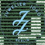 Juwelier Joko Logo